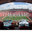 The Camp: A Wisconsin football podcast show