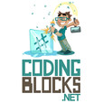 Coding Blocks - Patterns, Architecture, Best Practices, Tips and Tricks for Software, Database, and Web Developers / Engineers show