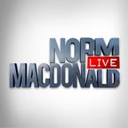 Norm Macdonald Live show