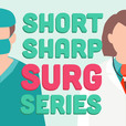 Short Sharp Surg Series  show