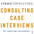 Case Interview Preparation & Management Consulting | Strategy | Critical Thinking show