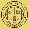 Thinking Fellows show