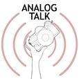 Analog Talk show