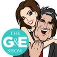The G&E Show show
