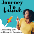 Journey To Launch show