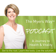 Amy Myers MD show