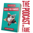 Podcasts – MakeYouFamous show