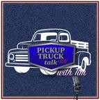 Pickup Truck +SUV Talk show