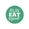 Run Eat Repeat show