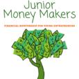 Junior Money Makers: Financial Mentorship for Young Entrepreneurs show