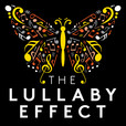 The Lullaby Effect show