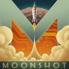 Moonshot show