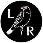 Las Raras Podcast show