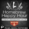 Homebrew Happy Hour show