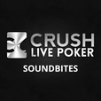 Strategy Soundbites poker podcast show