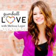 Gumball Love Podcast show
