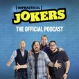 The Official Impractical Jokers Podcast show