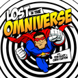 Lost in the Omniverse: A DC and Marvel Movie Podcast show