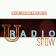 U.R. Radio Show show