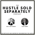 Hustle Sold Separately show