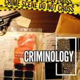 Criminology show