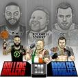 ballersandbrawlers's podcast show