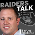 Raiders Talk show