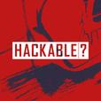 Hackable? show
