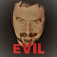 Evil - A Horror Fiction Podcast show
