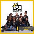 Queen Photographers Podcast show