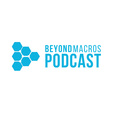 Beyond Macros Podcast show