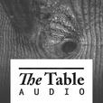 The Table Audio w/ Evan Rosa show