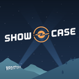 Showcase from Radiotopia show