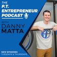 The P.T. Entrepreneur Podcast show