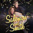 Salomon & Smith show