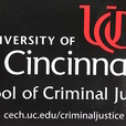 Criminal Justice Office Hours show