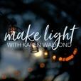 Make Light show