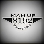 8192 The Truth show