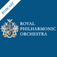 Royal Philharmonic Orchestra show