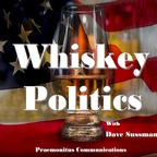 Whiskey Politics show