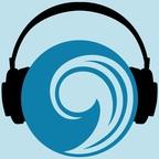 Still Listening: A Digital Devotional show