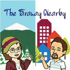 The Faraway Nearby show