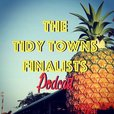The Tidy Towns Finalists show