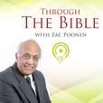 Through the Bible with Zac Poonen show