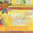 The Possibilitarian Podcast show