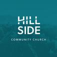 Hillside Community Church show