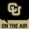 CU On The Air Podcast show