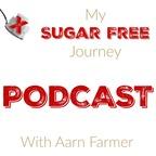 MySugarFreeJourney's podcast show