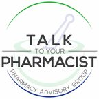 Talk to Your Pharmacist show