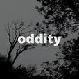 Oddity show